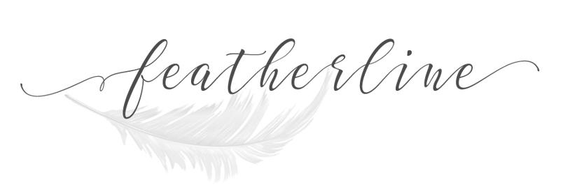 featherline